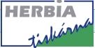 Tiskárna Herbia