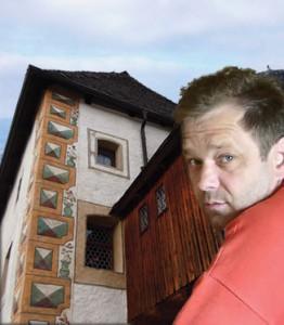 Zdeněk Švejda