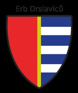 Erb Drslaviců