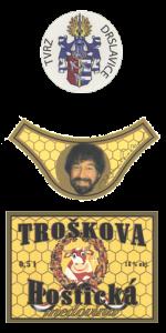etiketa-Troskova-hosticka-medovina
