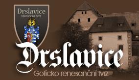 Tvrz_Drslavice_b