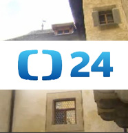 tvrz_drslavice_ct24_historicka_pamatka